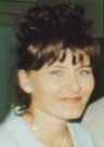 Joanna Kadowska