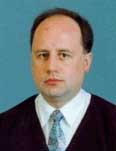 Witold Kołodziejczyk