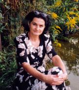 Maria Danuta Kordykiewicz