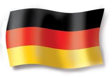 j. niemiecki ATM