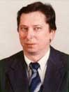 Ludwik Tarachowicz